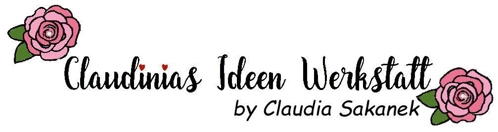 Claudinias-Ideen-Werkstatt